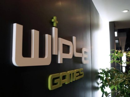 Wiple Games acquires 8 billion from EastBridge Investment